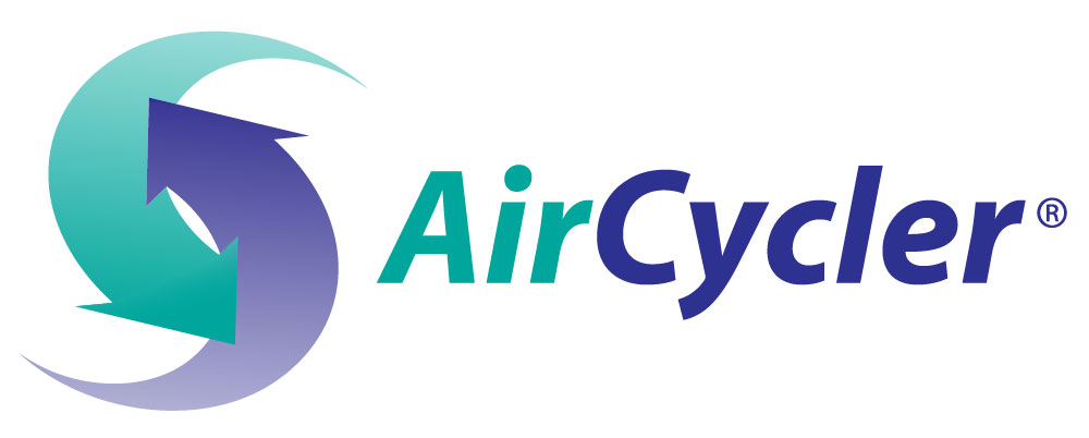 AirCycler Logo Final