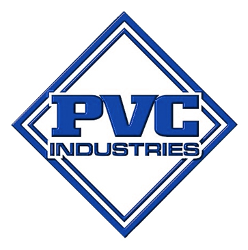 PVCIndustries