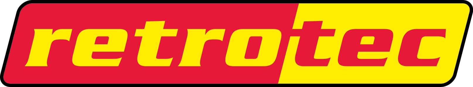 Retrotec Logo PNG